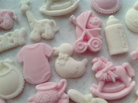 edible baby shower cake decorations edible cupcake topper baby shower