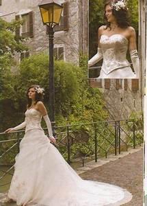 magnifique robe diamanta correze With robe de mariée brive