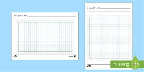 Bar Graph Template Bar Graph Template Bar Chart Template Maths Designing