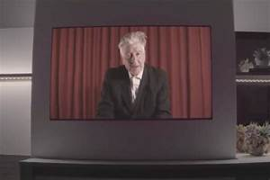 Hear David Lynch talk about happiness and humanity | Dazed