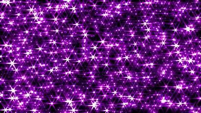 Glitter Background Sparkle Curtain Flare Lens Loop