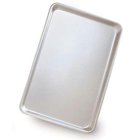 sheet cookie pan pampered chef stoneware pamperedchef baking sheets bakeware 1722 pans cookies number metal cart aluminum