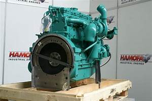Cummins Qsl 9 - Engines  Year Of Manufacture  2012