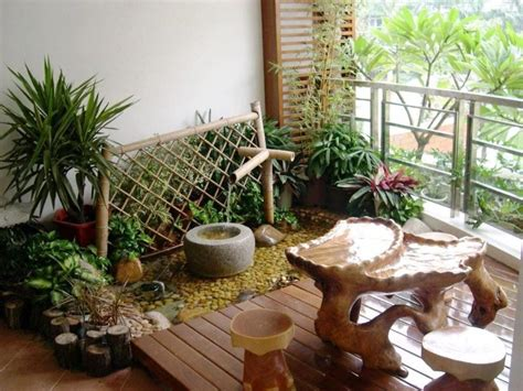 Best Small Balcony Decorating Ideas — Thehrtechnologist