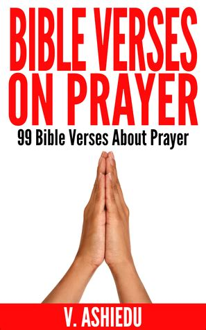 bible verses  prayer  bible verses  prayer   ashiedu