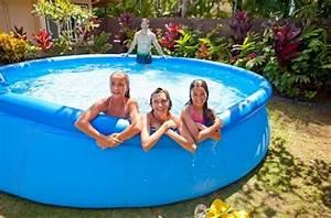 Entretien D Une Piscine : mise en service et entretien courant d 39 une piscine ~ Zukunftsfamilie.com Idées de Décoration