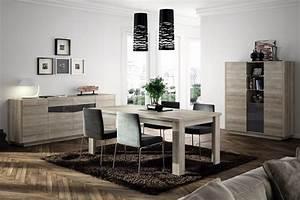 Meubles sejour et salle a manger troyes aube meubles for Meuble de salle a manger avec devis cuisine