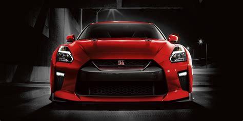 Car Usa News : High Performance Sports Car