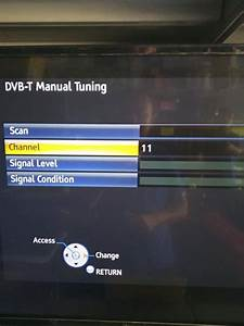 Sony Lcd Digital Color Tv Manual