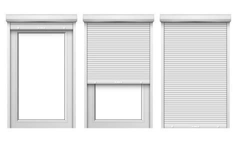 Fenster Sichtschutz Außen Elektrisch by Der Passende Sichtschutz F 252 R Jedes Fenster Wohn Journal
