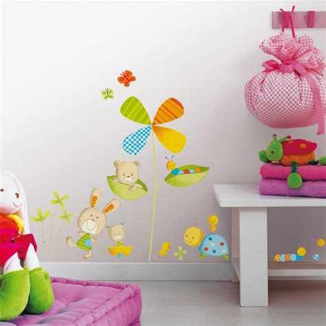 stickers chambre bebe arbre stickers chambre bebe arbre gallery photo about chambre b garcon quot