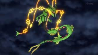 white kyurem rayquaza pokémon wiki fandom powered by wikia