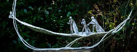 willy peeters beeldhouwer kunstenaar tekenaar leuven