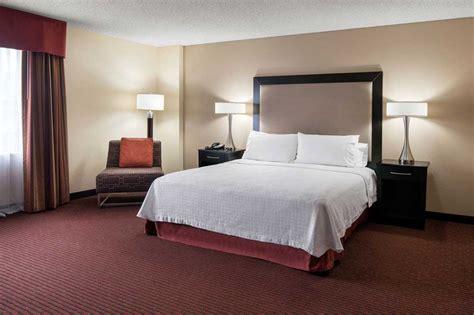 king bedroom suites homewood suites by anaheim gate area