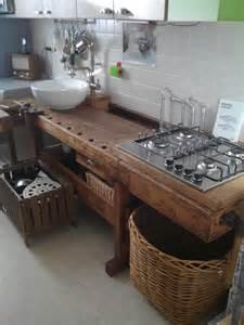 wohnideen kche diy modernes vintage badmbel im mbel rattan renovieren mit vintage badmbel c0b kche renovieren