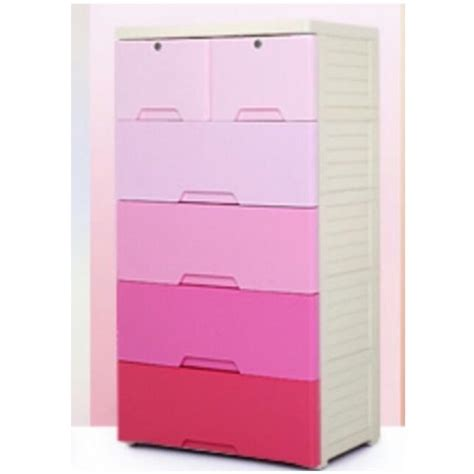 Plastic Cupboard For by Home Plastic Baby Infant Toddler Children Clothes