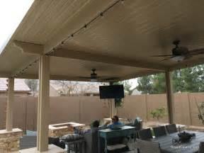 alumawood patio cover patio pergola covers for arizona