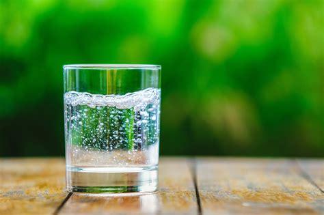 come demineralizzare l acqua rubinetto acqua e ambiente acqua rubinetto