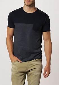 T Shirt Pour Homme : mode homme 12 super t shirts pour un look tendance ~ Farleysfitness.com Idées de Décoration