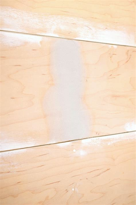 How To Make A Shiplap Joint - how to diy shiplap walls on the cheap driven by decor