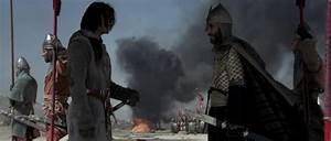 Saladin Kingdom Of Heaven | www.pixshark.com - Images ...