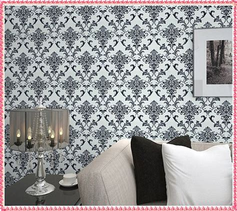 wallpapers designs for home interiors wallpaper designs for home decor 2016 living room