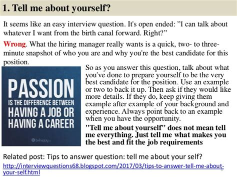 15046 tell me about yourself answer 80 aircraft questions with answers