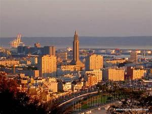 Piscine Le Havre : le havre en images eric scheuble ~ Nature-et-papiers.com Idées de Décoration