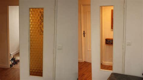 changer les portes de cuisine changer les portes de cuisine nouveaux modèles de maison