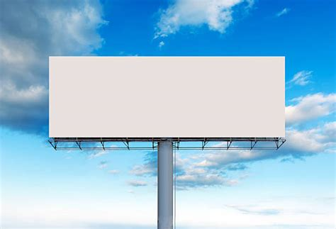 Blank Square Billboard billboard images pictures  royalty  stock 612 x 418 · jpeg