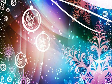 Cool Holiday Desktop Wallpaper