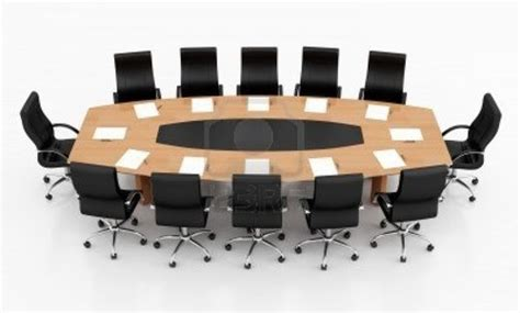 Curved Lounge Chair by Conference Table Manufacturer In Delhi Gurgaon Conference