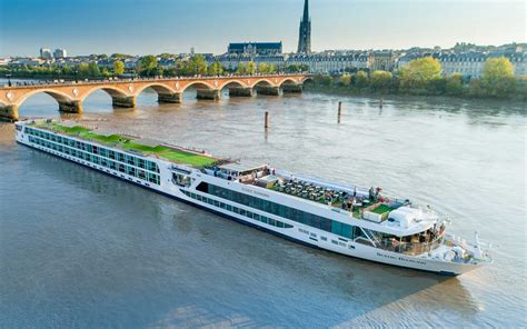 European River Boats by 2019 European River Cruises Scenic