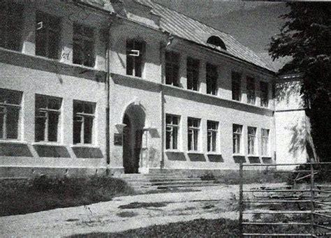 U Janiny Irena Bujalska Tak Było Kresy24 Pl Wschodnia Gazeta