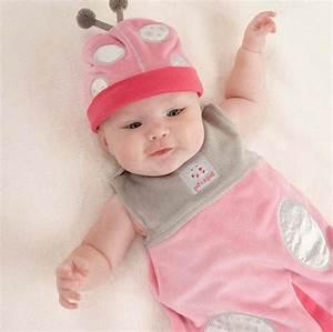 Pin by Maritza Rivera on Kids stuff | Baby ladybug, Baby ...