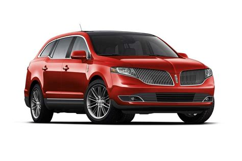 2018 Lincoln Mkt Review, Redesign, Platform, Engine, Price