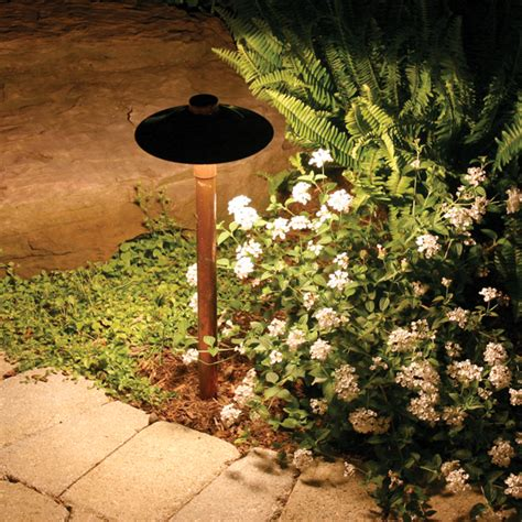 uplighting expert outdoor lighting advice