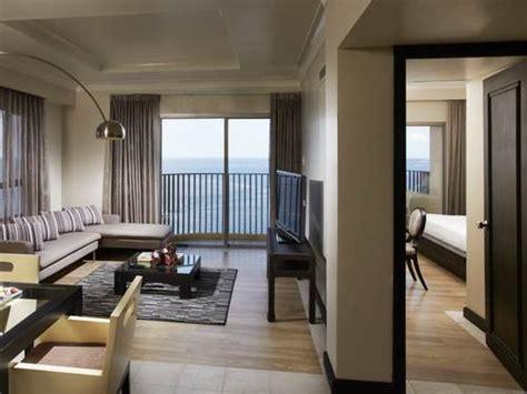 moevenpick hotel mactan island cebu room prices  cebu