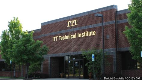 Itt Tech Clos  Wham. Vampire Diaries Fanfiction Elephant Food Web. Orange County Auto Accident Attorney. Pictures Of Volkswagen Beetles. Aggressive Growth Mutual Funds. When Should I Refinance My Mortgage. Palm Springs Storage Units Dentist Web Sites. Surveillance System Installation Cost. Factoring In Accounting Cavitary Lung Disease