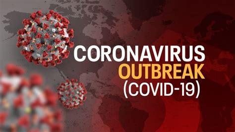 coronavirus due closings maryland virginia dc list fox