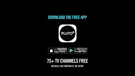 Pluto tv has over 100 live channels and 1000's of movies from the biggest names like: Pluto Tv Adult Videos - antifasr