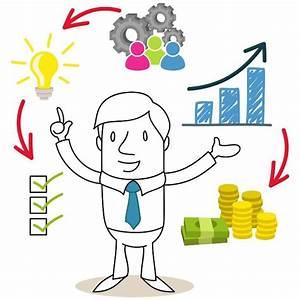 Cómo crear una estrategia de marketing efectiva