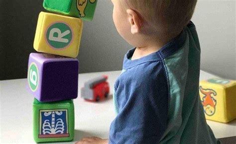 Kādi vitamīni palīdz mazināt bērnu stresu?