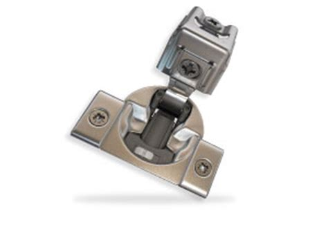 Merillat Kitchen Cabinet Hinges by Whisper Touch Masterpiece 174 Door Styles Accessories