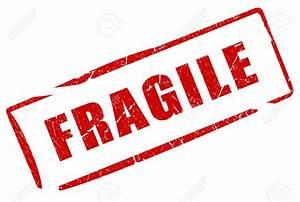 Fragile clipart - Clipground