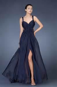 designer evening dresses designer evening gowns western fashion 2014 fashion 9 fashion