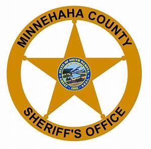 Minnehaha County, South Dakota Official Website - Sheriff ...