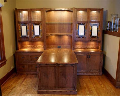Best Double Desk Office Ideas On Pinterest Home Study