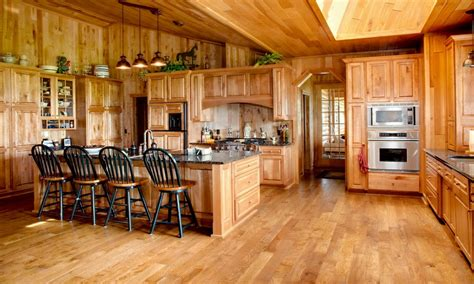 kitchen ideas country style country style kitchen country kitchen colors country