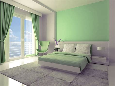 Bedroom Designs For Couples by Beautiful Bedrooms For Couples Inspired Bedroom Designs